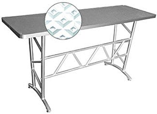 Odyssey ATT Truss Table ATT