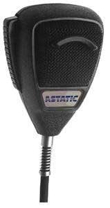 CAD Audio 631L  Paging Handheld Microphone, Dynamic, Noise Canceling 631L