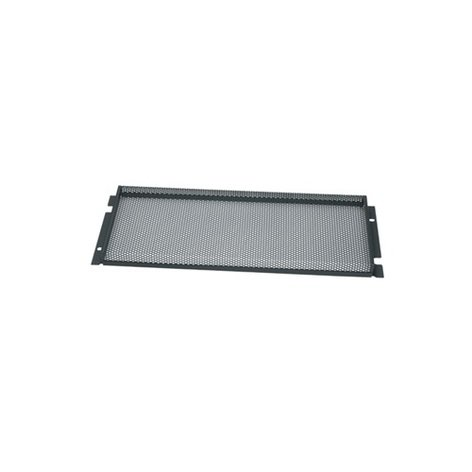 Replacement for Parts-SL-3 3SP PLEXI Security Cover