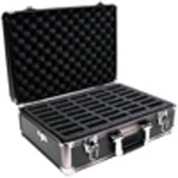Williams Sound CCS-030-35 System Carry Case,Holds 35 Rec  CCS-030-35