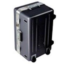 Sony LCZ1TH Case Hard ATA f/HVRZ1U/M10U  LCZ1TH