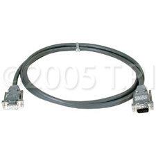 TecNec D15HDM F 50 Video Cable VGA 50 ft  D15HDM-F-50