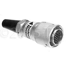 TecNec E26M 26Pin Male Connector  E26M