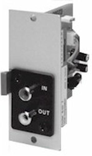 TOA E03R Processor Module 900 Series  E03R