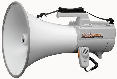 TOA ER2230W 30W Shoulder-Mount Megaphone ER2230W