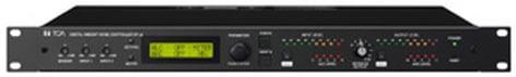 TOA DP-L2  Digital Ambient Noise Controlr  DP-L2