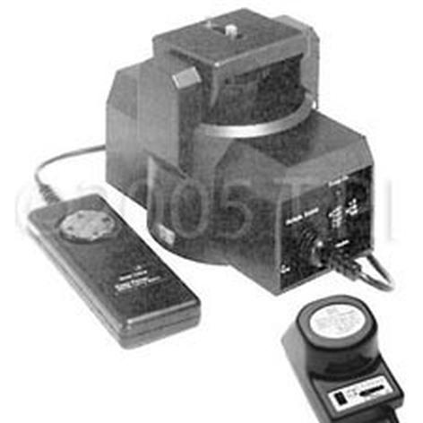 TecNec MPH1 Motorized Pan Head  MPH1