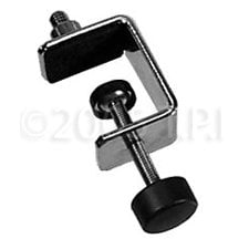 TecNec MS237 23700 Table Mic Clamp MS237
