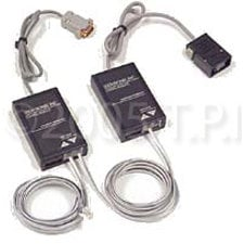 TecNec PRPADVD Interface Cable for DVD Player  PRPADVD