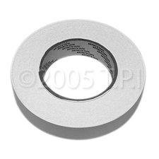 TecNec PT256 Console Tape Removable White  PT256