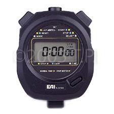 TecNec SW2 Large Display Stopwatch  SW2