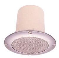 TOA PC3CL  Speaker Splashproof 70v Trans  PC3CL