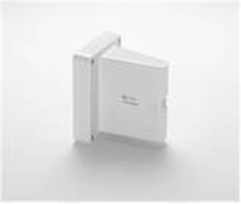 TOA YW4500 Remote antenna  YW4500