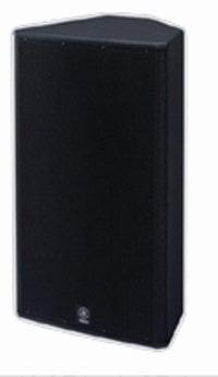 """Yamaha IF2115AS 15"""" 2-Way Full Range Speaker IF2115AS"""