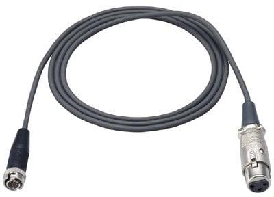 Sony EC15CF Adapter Cable XLR to Sony Con  EC15CF