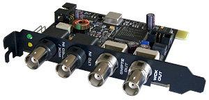 RME TCO-HDSP Time Code Option HDSP AES32 TCO-HDSP