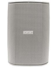 """QSC AD-S32T-WHITE Loudspeaker 3"""" 30W White AD-S32T-WHITE"""