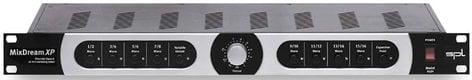 SPL Sound Performance Lab MIXDREAM-XP Mixer,Analog Summing,16ch#2591 MIXDREAM-XP