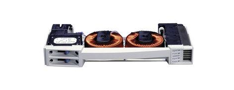 ETC/Elec Theatre Controls D20 Dual 20A 120V Dimmer Module D20