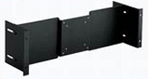 Winsted 92186 Flat Screen Mounting Bracket  92186