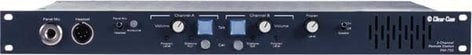 Clear-Com RM-702 2 Channel Remote Intercom Station RM702