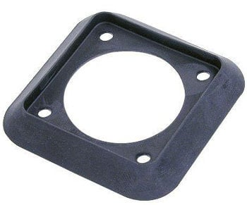 Neutrik SCNLT Gasket for NLT4F/MP  SCNLT