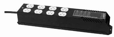 Lowell RPC3N1 Power Control 15A  RPC3N1