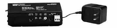 Lowell Smg 1 Noise Generator, Shelf unit  SMG-1
