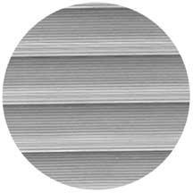 Rosco 33608 Glass Gobo Banded Lines 33608