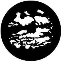 Rosco Laboratories 77165 Gobo Cloud 7 77165