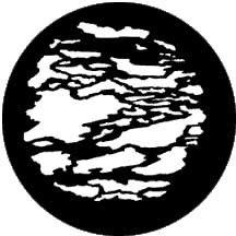 Rosco Laboratories 77169 Gobo Cloud 11 77169