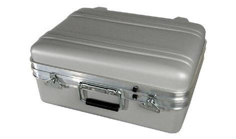 Sony LCZA1TH Hard Carry Case for HVRA1U Camcorder LCZA1TH