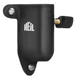 Heil Sound WM-1 Wall Mount For Boom WM1-HEIL
