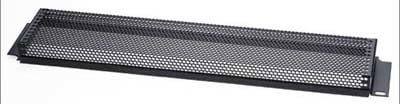 Chief Manufacturing Psc 1 Security Cover Perforated  PSC-1