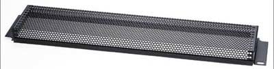 Chief PSC-2 Security Cover Perforated 2U PSC-2