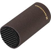 Sennheiser MKH8020 Omni Directional Microphone MKH8020