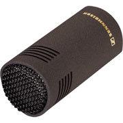 Sennheiser MKH8050 Supercardioid Microphone MKH8050