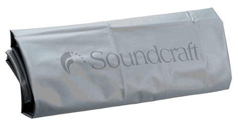 Soundcraft TZ2463 Dust Cover For GB8-24  TZ2463