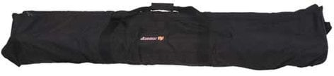 ADJ LTS50-BAG Bag for LTS-50 and LTS-50T, Black Nylon LTS50-BAG