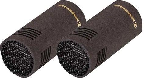 Sennheiser MKH8040-ST Cardioid Microphone Pair MKH8040-ST