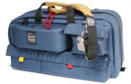 Porta-Brace CTC-3 Traveler Camcorder Case (for Canon, JVC, Panasonic & Sony Cameras) CTC3