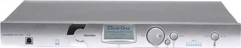 ClearOne 910-151-820 Telephone Interface for Converge Pro 880, 840T, 8i 910-151-820