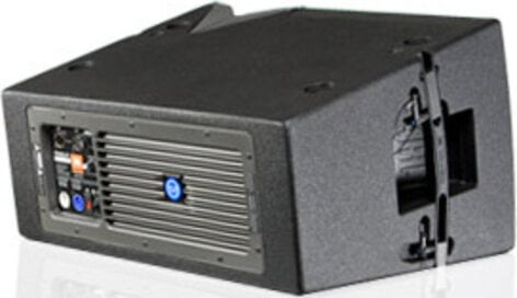 "JBL VRX932LAP 1750W 12"" 2-Way Powered Line Array Loudspeaker System VRX932LAP"
