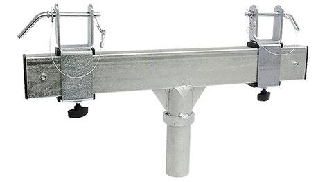 Global Truss STSB-006 Truss Adaptor for ST180 Crank Stand STSB006