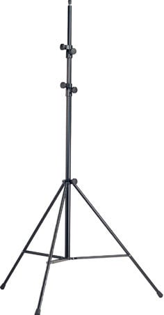 K&M Stands 20811 Adjustable Microphone Stand 20811