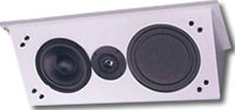 "KSI Professional 6061CSD 2-Way 6.5""  Drop Ceiling Mount Loudspeaker (Mount) 6061CSD"