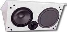 "KSI Professional 8081CSD-HP 2-Way 8"" High Performance Drop Ceiling Mount Speaker 8081CSD-HP"