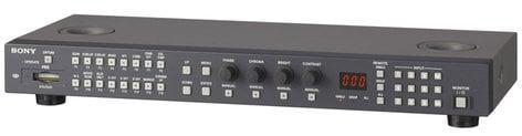 Sony BKM16R Control Panel for BVM Series BKM16R/7
