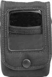 Listen Technologies LA319 Protective Pouch for Body Packs LA319