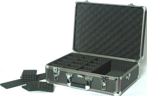 Listen Technologies LA320 Configurable Carrying Case LA320